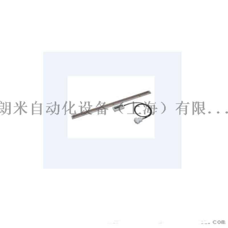 Mitutoyo直线栅尺 ST748