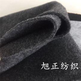 厂家定制音响用防火棉 耐磨密封垫毡 吸音棉材料
