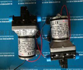 赛福乐2088-473-143水泵