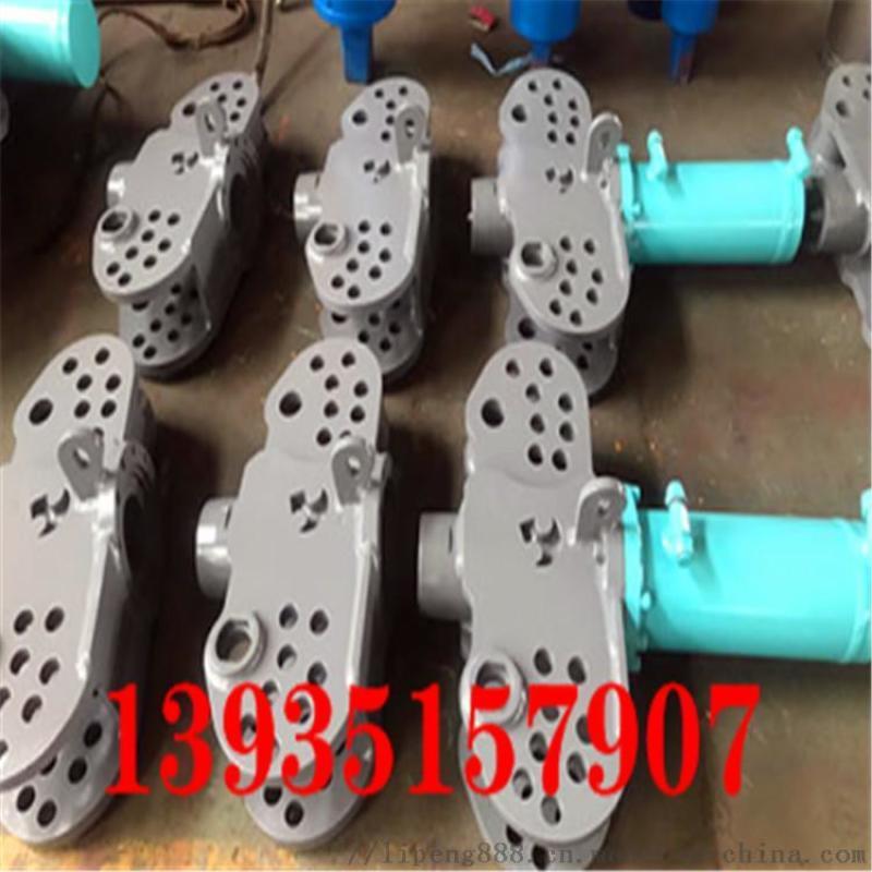 液压破桩机水泥桩液压破桩机广西贺州市多少钱