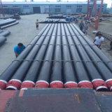 聚乙烯直埋保溫管 聚乙烯夾克管