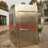 小型燻雞機器有沒有現貨-燻雞爐煙燻爐糖薰爐諸城