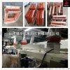 塗布機 印刷機 複合機專用防震軟接頭伸縮式風筒