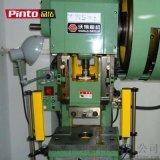 安全光电保护器 冲床光电保护装置