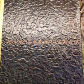 佛山加工时尚彩色不锈钢板墙面装饰板 会所专用装饰板