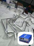 洛道葛銅排鍍錫機,刷鍍錫設備,鍍錫機