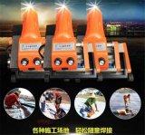甘肃张掖爬焊机,土工膜自动焊接机,防水板爬焊机型号