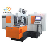 JJR-600NC數控精密型雙側銑牀 雙面銑 數控銑牀 雙面銑牀 雙頭銑牀 平面銑牀