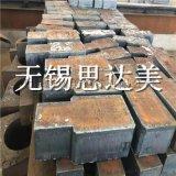 Q235B特厚钢板加工,钢板零割,厚板切割