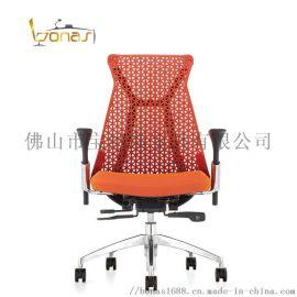 赫曼米勒转椅Ergonomics经理职员椅电脑椅