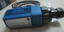 DURAG火焰检测装置D-UG110