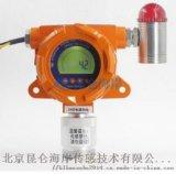 北京昆仑海岸甲烷气体探测器JQB-GACZCH4