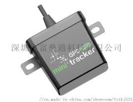 富燊通S5车载定位器GPS北斗定位超小型