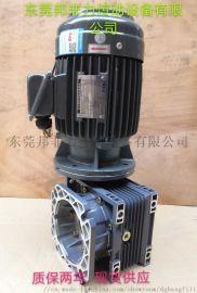 VCP无锡东元刹车马达PCB电镀行业自动过水线设备
