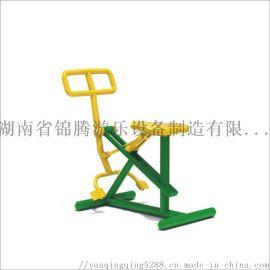 郴州戶外健身器材小區社區公園養老院健身器材廠家直銷