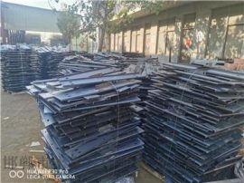 嶽陽項目直供熱鍍鋅接觸網預埋件接觸網預埋件公司