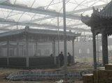 淄博溫室pc陽光板,淄川陽光板廠家