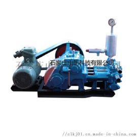 供应衡阳煤矿用3NB-250/6-15型泥浆泵