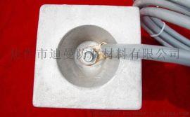 镁合金牺牲阳极阴极保护材料