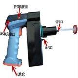 LB-CP-VOC 氣體檢測儀(增強版)