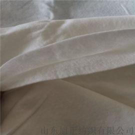 沙发坐垫用环保阻燃棉  阻燃毡厂家
