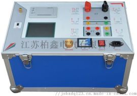 CT伏安特性综合测试仪