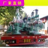 YB液壓陶瓷柱塞泵壓濾機配套柱塞泵七臺河市廠家直銷