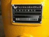 船舶克令吊马达L6V160HD2FZ20800