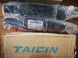 台湾泰炘TAICIN减压阀MG-02A-03-11