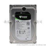 希捷企業級4T硬碟 ST4000NM000A