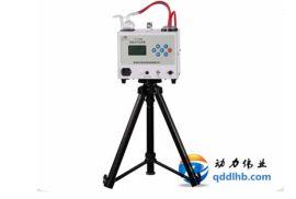 环境空气采样器DL-6000