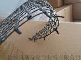 碳纤维网格德州网格布厂家碳桥梁隧道墙体墙体加固网格