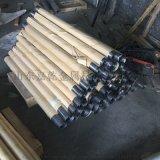 射线防护铅板,防辐射铅板,铅板厂家