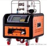 LB-7030 汽油运输油气回收检测设备