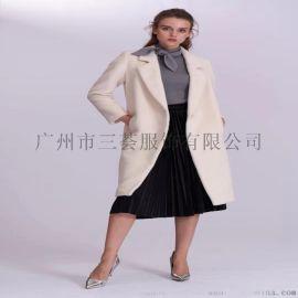 维利奈斯新店女装品牌尾货一手份三标齐全进货渠道