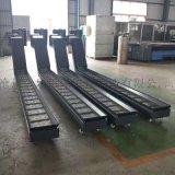 厂家定制台湾永进立式加工中心排屑机 来图定制