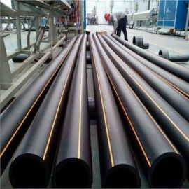 PE管,PE燃气管,PE燃气管厂家,湖北PE燃气管
