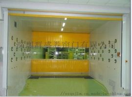 湛江市快速卷帘门厂家 安装维修快速卷帘门方法