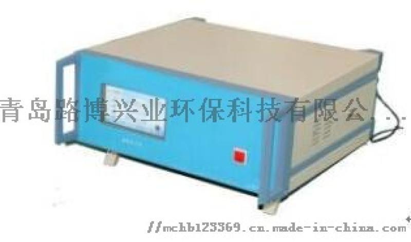 LB-30G微电脑测**仪