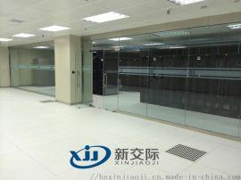 郑州2000平米无线覆盖方案 无线网上网卡回事