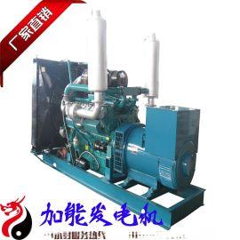 **大功率发电机 高原抗压道依茨柴油发电机