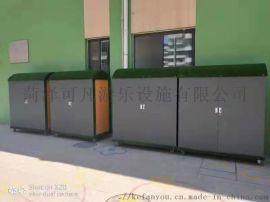 幼兒園輪胎攀爬架 碳燒積木 塗鴉儲物櫃