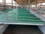 供应成都养羊  漏粪床塑料羊床羊床漏粪板