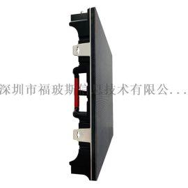 室内户外通用舞台LED显示屏深圳厂家专业生产