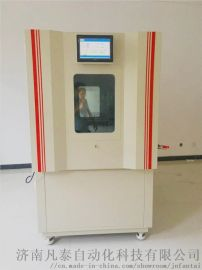 voc环境检测设备厂家,甲醛实验舱GB50325