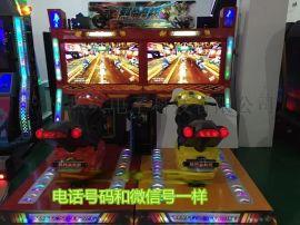电玩城设备广州生产厂家