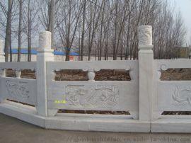 安徽南谯景区栏杆阳台护栏
