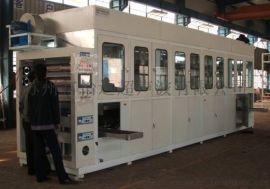 苏州玻璃模具超声清洗机