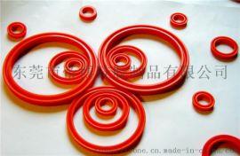 密封圈,硅胶圈,厂家定制硅橡胶密封件