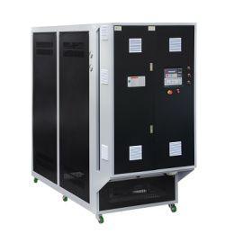 专业生产浙江电加热油炉,浙江电加热导热油炉,**长沙模温机